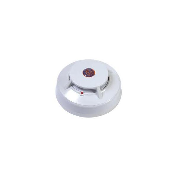 Detector De Temperatura Conventional Cofem A30xt