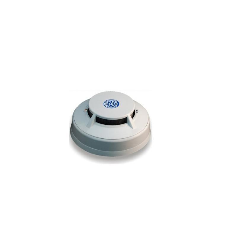 Detector Optic De Fum Conventional Cofem A35bs