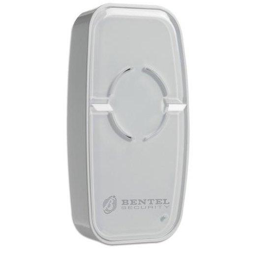Comunicator vocal Bentel ABS-AS100