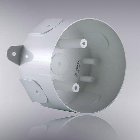 Suport Pentru Instalarea Detectoarelor Seria 7000 Si 8000 Unipos Ac8002