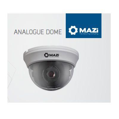 Camera Dome 1.3 Megapixel Mazi Adp-71s