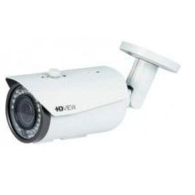Camera bullet 4 in 1 HD VIEW AHB-2SFIR2 1080P 3.6mm IR 20m