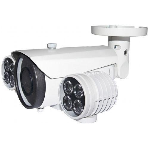 Camera Analogica HD VIEW AHB-4SVIR3 4-in-1 Bullet 2MP 1080p CMOS Sony 1/2.9inch 2.8-12mm 8 Super LED IR 40m Carcasa metal