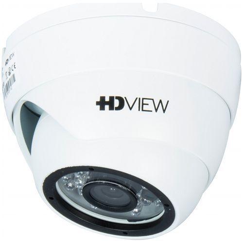 Camera dome 4 in 1 HD VIEW AHD-2SFIR1 1080P 3.6mm IR 25m IP 66