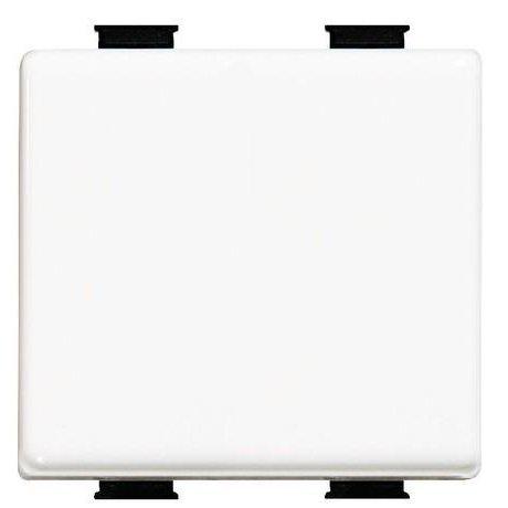 Intrerupator simplu 2M Matix Bticino AM5001/2