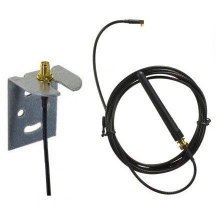 Kit Extensie Antena Pentru Modulul Gprs1 Paradox Antkit