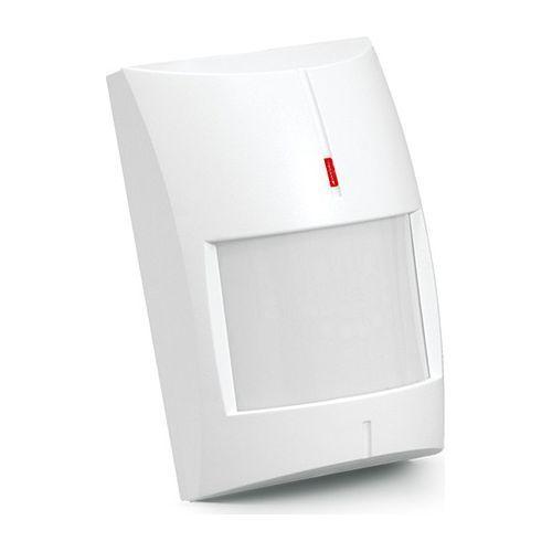 Detector Satel APD-100 Tehnologie PIR wireless