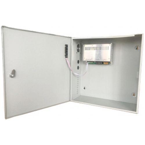 Accesoriu supraveghere PXW Sursa alimentare cu backup AQT-4805-01BD 54V / 5A 2 iesiri