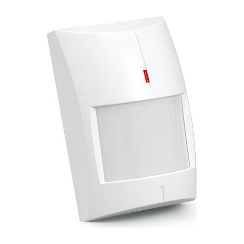 Detector Satel AQUA PLUS Tehnologie PIR