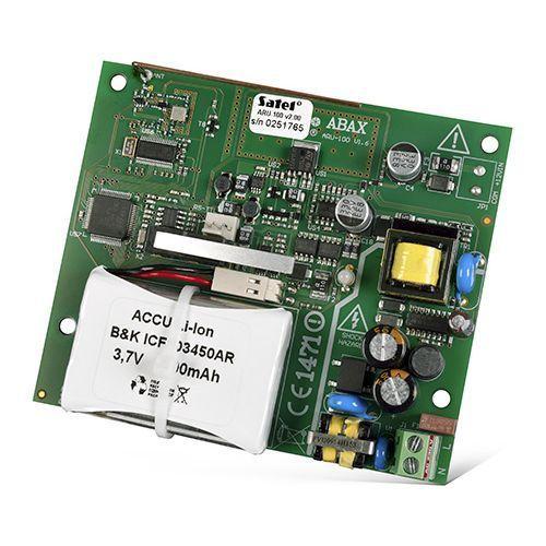 Accesoriu Satel ARU-100 Repetor semnal wireless