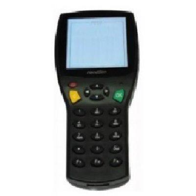 Cititor programator portabil Dahua ASH100 pentru yale inteligente