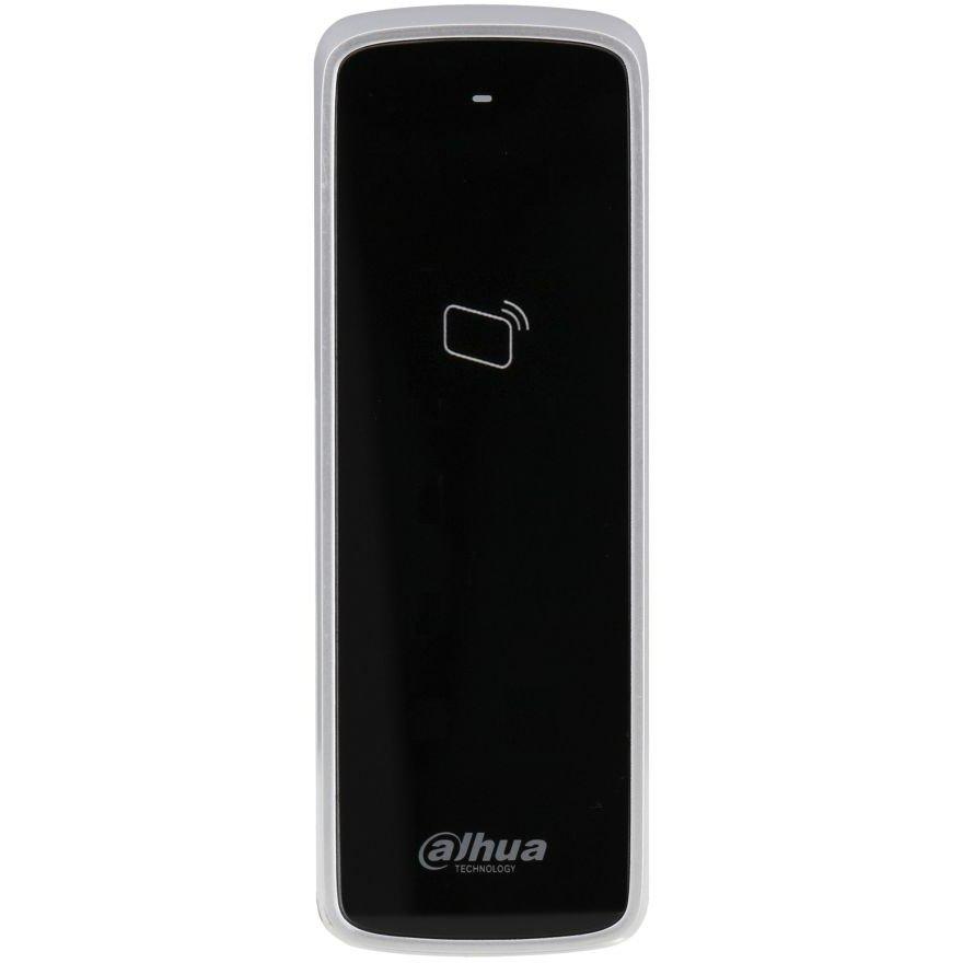 Cititor RFID Dahua ASR1200D Waterproof slim montaj aplicat