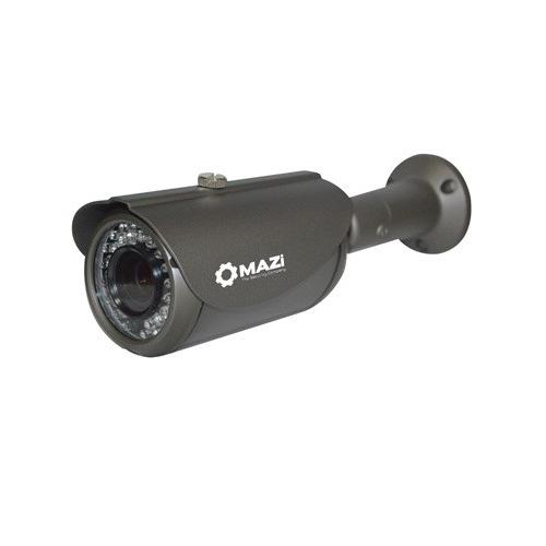 Camera Supraveghere Video Mazi Awh-74smvr
