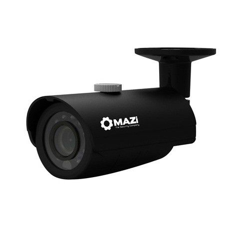 Camera Supraveghere Video Mazi Awn-61sir