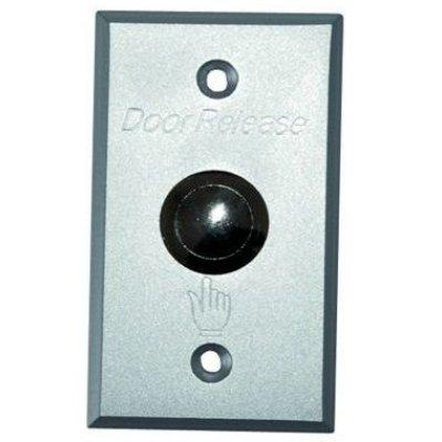 Buton metalic iesire NO B-804