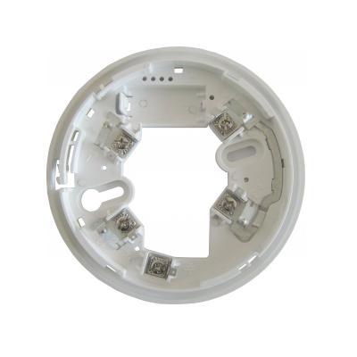 Soclu Detector Teletek B124