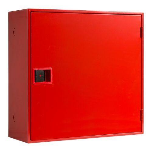 Cabinet furtun incendiu Cofem B330
