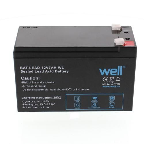 BAT-LEAD-12V7AH-WL