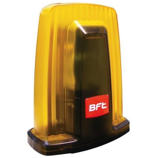 Lampa semnalizare BFT 230 V
