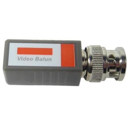 Balun Pasiv Kmw Bp-01e