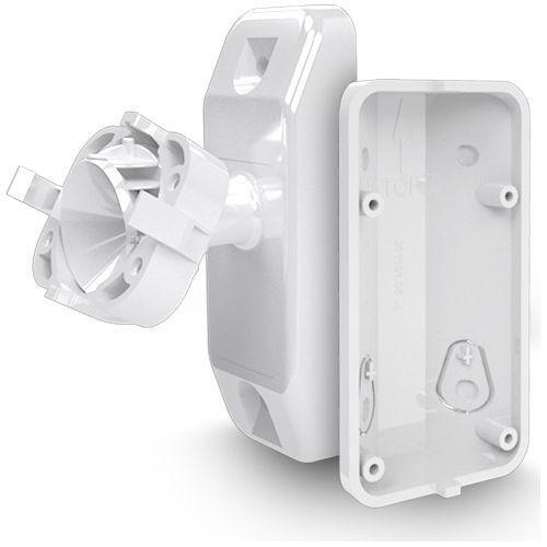 Accesoriu Satel BRACKET-C Set suporti pentru senzori Satel
