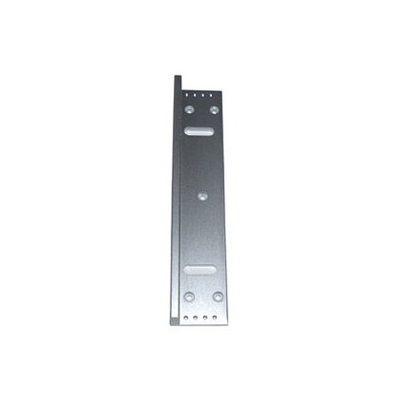 Suport Electromagnet Forma Z Si L Bs-zl350 Compati