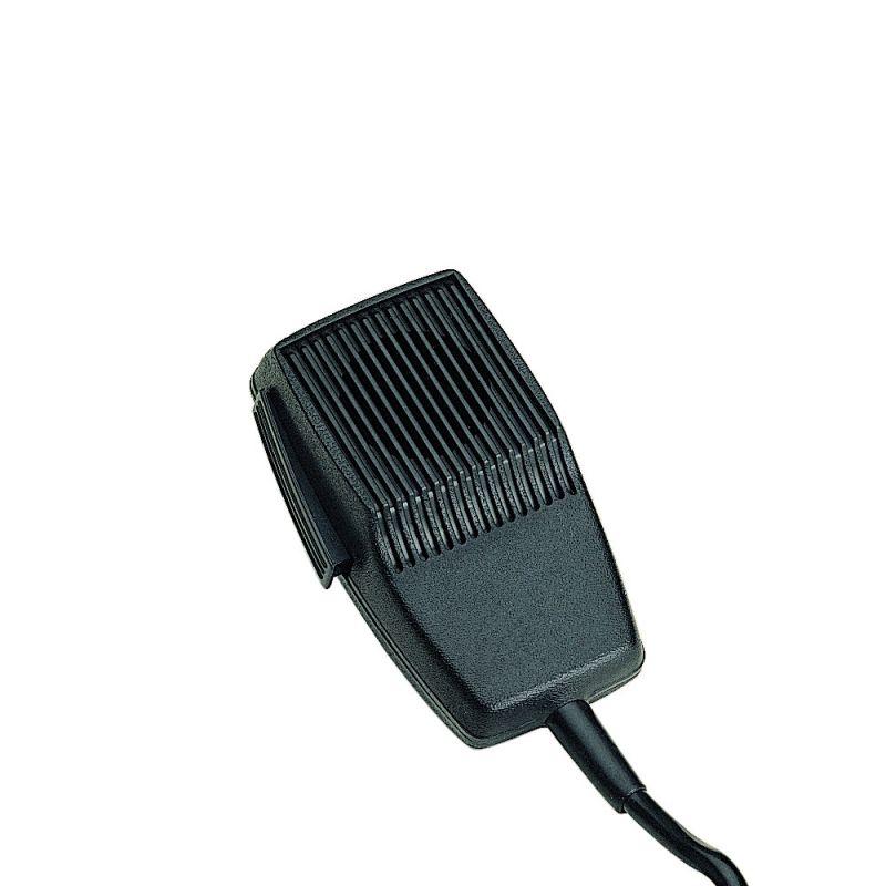 Microfon Midland Mdl 4190 Plus Dinamic Cu 4 Pini C