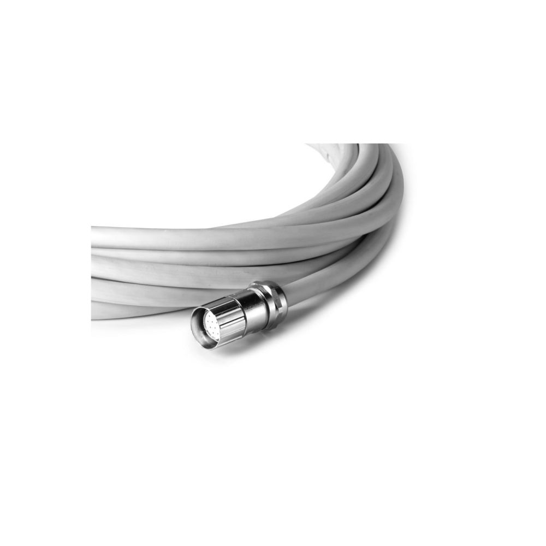 Cablu de conexiune 25m C25 IP68