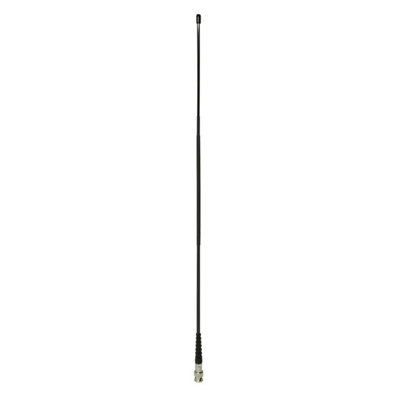 Antena Cb Midland Flex Pentru Alan 42. 53cm Cod C394