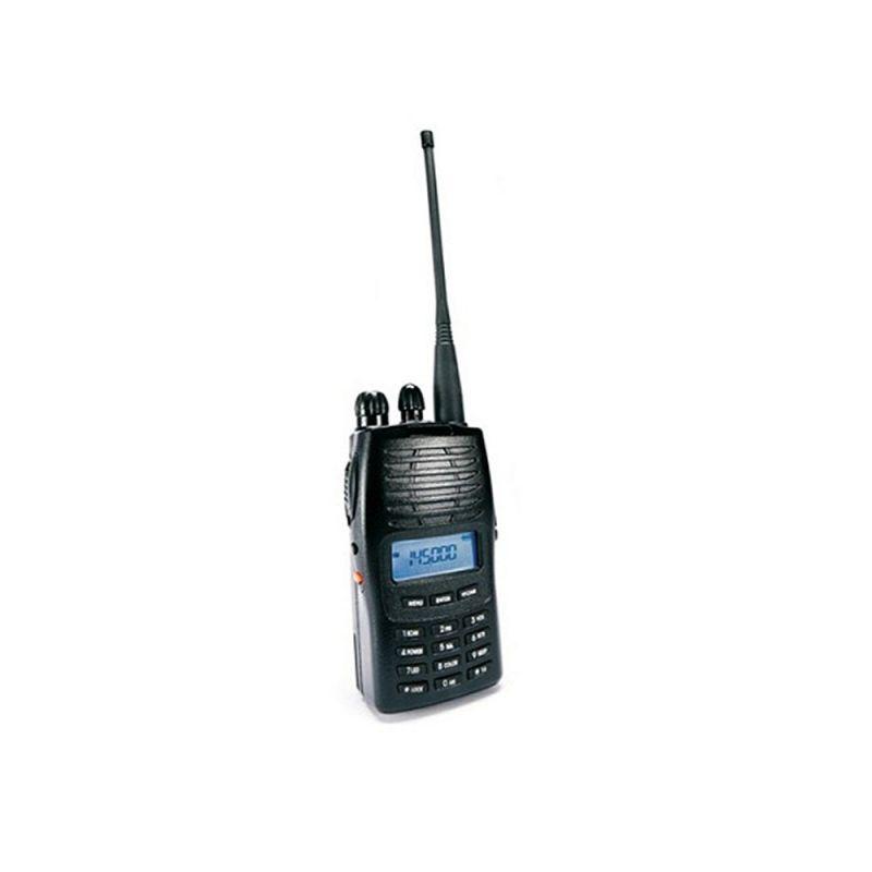 Statie Radio Uhf Portabila Midland Ct400 400-470 Mhz Cod C840