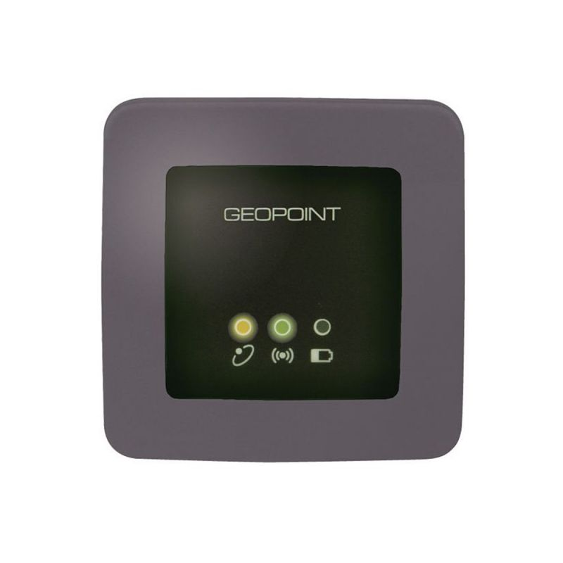 Geopoint Box Sms Pers Tracker Prin Gpsnav.ro C911.07