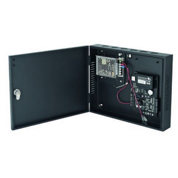 Cabinet Pentru Centrale De Acces Cab1+