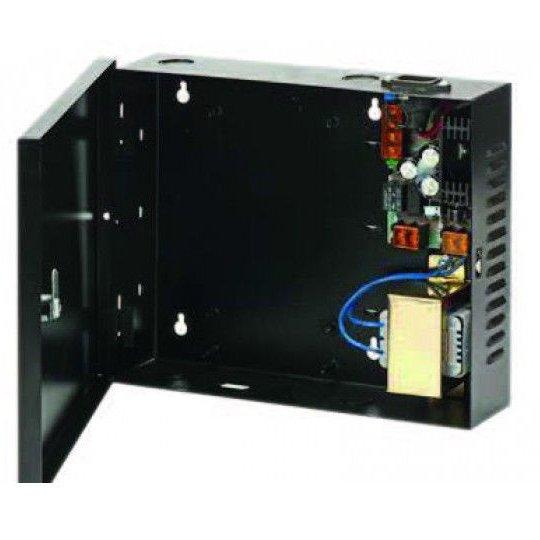 Cabinet pentru centrale de acces CAB2+