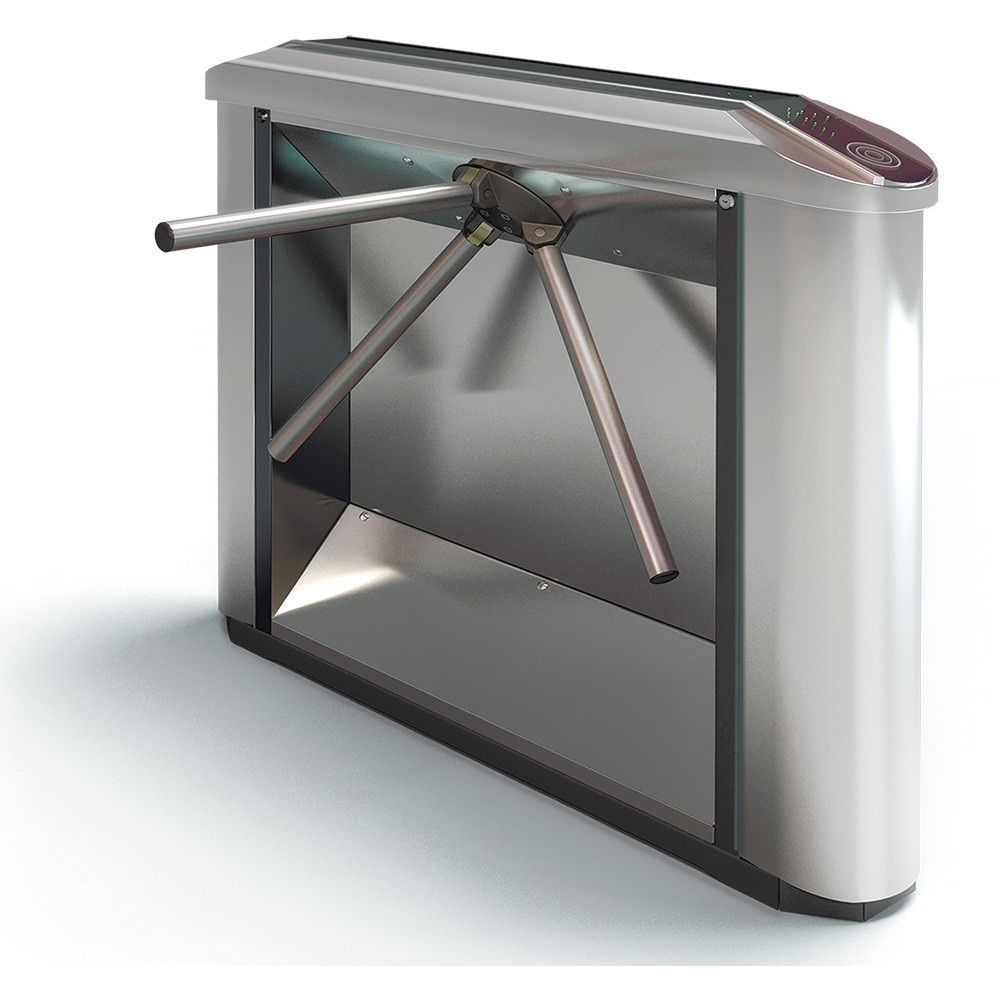 Turnichet Electromecanic Bidirectional Lotgate Calisto