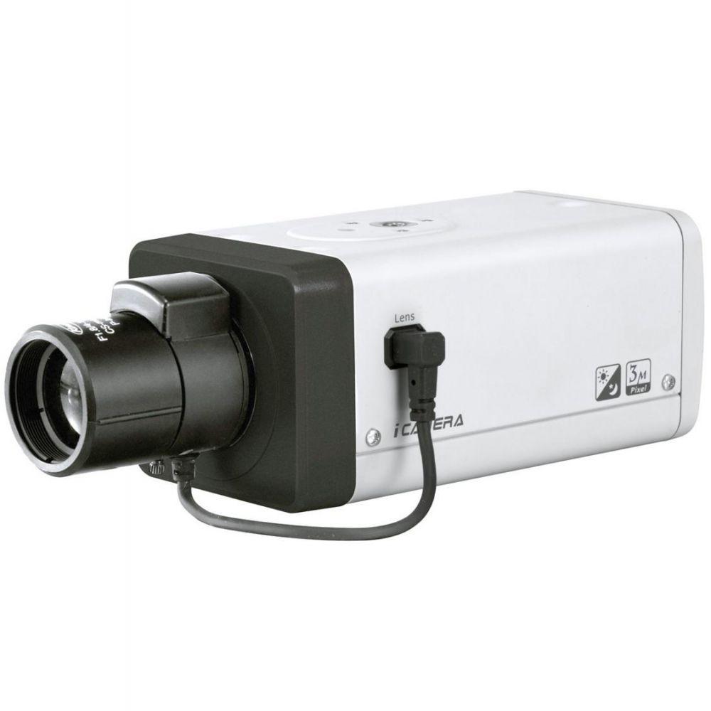 Camera Hd-sdi 3mpixeli Dahua Hdc-hf3300