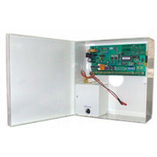 Unitate Tip stand-alone Control Acces Pentru 1 Usa Sens Unic Cardax A100