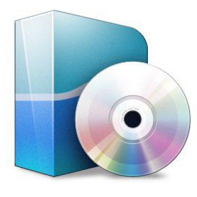 Imagine Software Control Acces Pentru Urmarirea Evenimentelor De In Retea Cardax Nreport