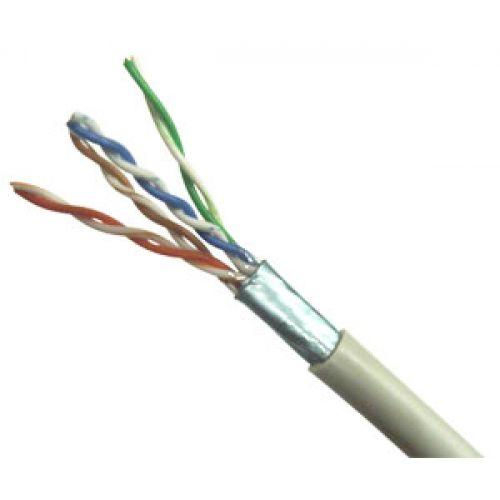 Cablu Ftp Fara Sufa 10m