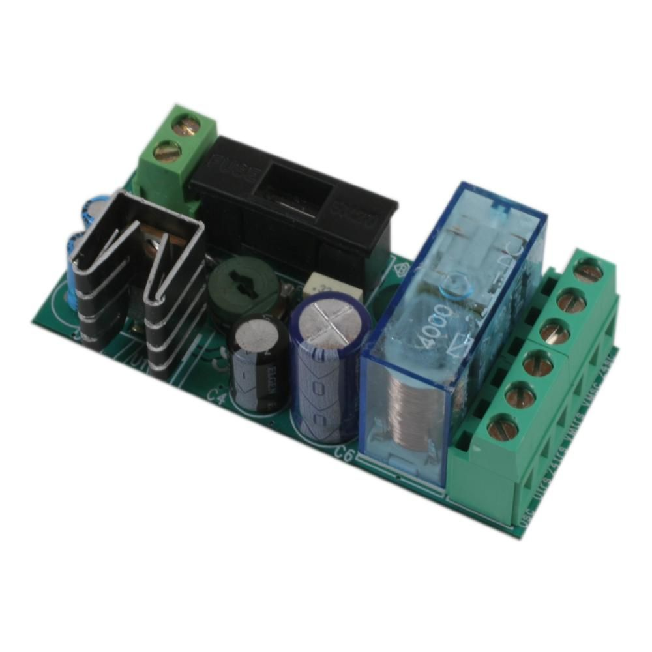 Incarcator baterie Beninca CB24