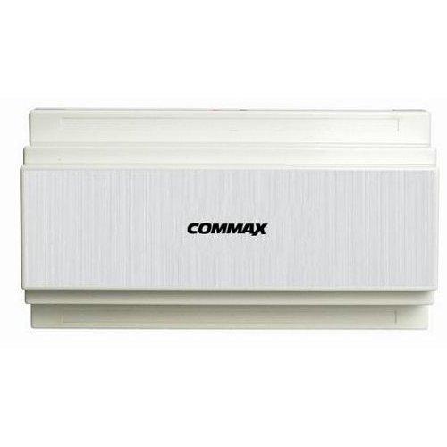 Distribuitor principal COMMAX CCU-BS