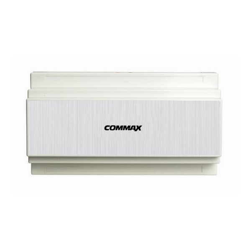 Distributor de etaj COMMAX CCU-FS