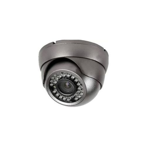 Camera Dome Ahd 1.3mp. Senzor Sony. 3.6mm. Ir 20m Yho Cd-500