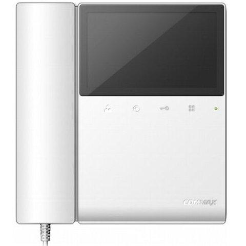 Monitor Lcd 4.3 Inch Commax Cdv-43k