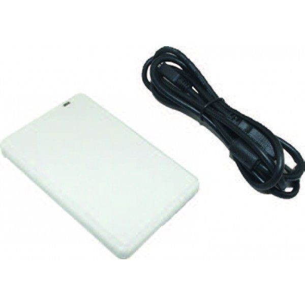 Programator carduri UHF GEN2 ISO18000-6B ISO18000-6C(EPC C1G2) CHA-UW5102-USB