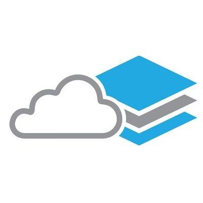 Stocare in cloud pentru DoorBird