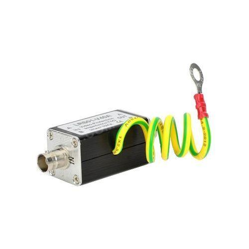 Izolator video CM-VPR1