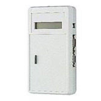 Unitate de inrolare cartele taguri CDVI CMPP transmitator pentru PROMI1000PC