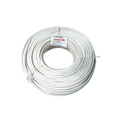 Colac 100 Metri Cablu Coaxial Coo35