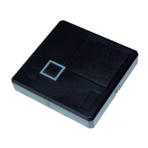 Cititor carduri IC compatibil cartele Mifare CR-102IC