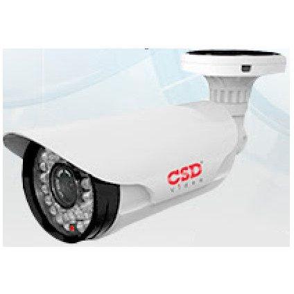 Camera IP CSD-IP-EN4P130